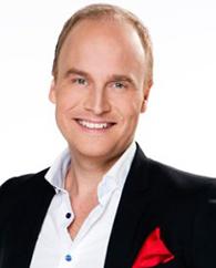 Christopher Holmerin Bäst i test Guiden