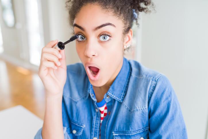 ögonfransserum - ögonfransserum bäst i test
