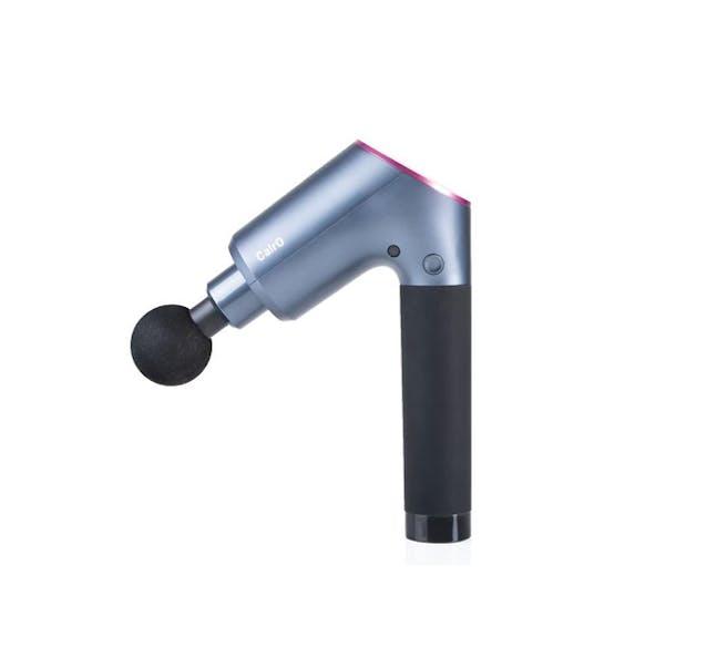 Gymstick CairO Pro Massage Gun