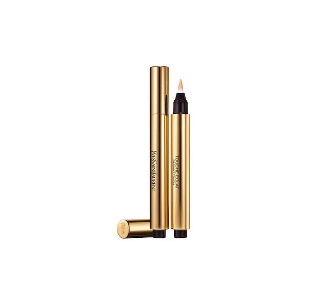 Yves Saint Laurent Touche Eclat Valokynä 2,5ml